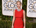 Golden Globes 2016: Jennifer Lawrence And Amy Schumer Hit The Red Carpet… But Forgo Matching Ensembles