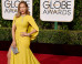 Golden Globes 2016 Red Carpet Photos: All The Pictures As Celebrities At The 2016 Ceremony