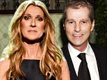 Celine Dion's brother Daniel is also battling cancer and has 'hours to live'