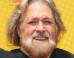 Dan Haggerty Dead: Grizzly Adams Actor Dies, Aged 74