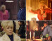 Peggy Mitchell To Be Killed Off On 'EastEnders': Relive 21 Of Barbara Windsor's Character's Best Moments (VIDEO)
