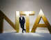 NTAs 2016: See All The Stars Of British TV On The Red Carpet Of The 21st National Television Awards (PICS)