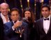 NTAs 2016: 'Gogglebox' Wins Best Factual Television Programme For The Second Time, With Sid Siddiqui Delivering Quite The Acceptance Speech