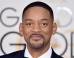 Will Smith To Boycott Oscars 2016 Amid Diversity Row