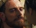 EXCLUSIVE: Behind The Scenes With Michael Fassbender As He Discusses Challenges Of Playing 'Macbeth'