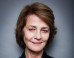 Charlotte Rampling Enters Oscars Boycott Foray, Suggesting Black Actors Don't Deserve To Be In Shortlist