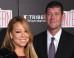 Mariah Carey 'Engaged' To Boyfriend, Media Mogul James Packer