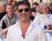 Cheryl Fernandez-Versini Divorce: Simon Cowell Says Cheryl's 'On Good Form' Following Split From Husband, Jean-Bernard