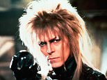 David Bowie's cult film Labyrinth to get remade following his death