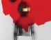 Rihanna 'Anti' Album Reviews: Critics Divided By RiRi's Eighth Release