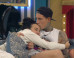 'Celebrity Big Brother' Odds: Stephanie Davis And Jeremy McConnell Cooke To Be Separated In Next Eviction?