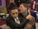 'Celebrity Big Brother': Jeremy McConnell Cooke Is Evicted, As He's Separated From Stephanie Davis