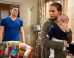 'Emmerdale' Spoiler: Kirin Gets Desperate As He Struggles To Cope With Fatherhood