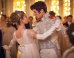 'War And Peace' Star James Norton Credits His Costume For Romantic Scene With Lily James