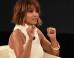 Oscars 2016: Academy Award-Winner Halle Berry Admits 'Heartbreak' Over Race Row