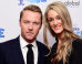 WISE WORDS: Ronan Keating On Marrying Too Young, His Mother's Lesson And The Value Of Golf