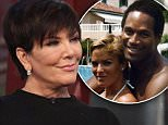 Kris Jenner learned to be 'a better friend' after Nicole Brown Simpson was murdered