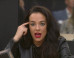 'Celerbrity Big Brother': Stephanie Davis Hits Out At Ex-Boyfriend Sam Recce, Branding Their Relationship 'Toxic'