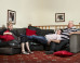 'Gogglebox': George Gilbey To Return To Channel 4 Show With Mum Linda And Step-Dad Pete