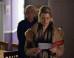 'EastEnders' Spoiler: Gavin's Back! Kathy Beale's Villainous Husband Returns To Walford