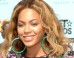 Can You Handle Enough Of Beyonce's Lemonade?