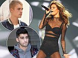 Selena Gomez calls out Justin Bieber for 'cheating multiple times' in Instagram row