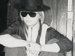 The JT LeRoy story is an intriguing documentary says BRIAN VINER