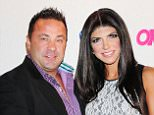Teresa and Joe Giudice hit with ANOTHER federal tax lien for$220k