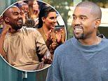 Kanye West skips MTV VMAs dress rehearsal