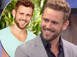 Two time Bachelorette runner-up Nick Viall is named the next Bachelor in surprise pick