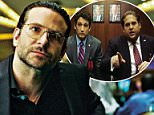 War Dogs, a tale of two gun-runners, is witty, scary and, shockingly, true