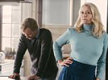The Commune is an uneven Danish melodrama writes BRIAN VINER