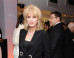 Dear Joanna Lumley – Wolf-Whistling Is Absolutely Fabulously Archaic, Darling