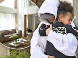 Kim Kardashian suffers 'flashbacks' as she struggles with trauma after heist