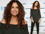 Minnie Driver, 46, recounts violent sexual assault at age 17 while on vacation in Greece