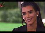 Kim Kardashian owes her 'career to social media' in interview before Paris robbery