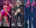 'The Big Three': Little Mix's 'Shout Out To My Ex', Plus New Music From Clean Bandit And Icona Pop