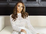SEBASTIAN SHAKESPEARE: Does Tamara Ecclestone's beauty brand need a makeover?