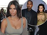Keeping Up With The Kardashians is STILL filming despite rumours production has halted