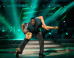 Why Ore Oduba Winning Strictly Would Be A Fitting Finale For Len Goodman