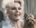 Zsa Zsa Gabor Dead: One Of Hollywood's Final Vintage Stars Dies Aged 99