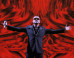 Thank You, George Michael: An LGBTQ+ Tribute
