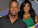 Kordell Stewart sends ex Porsha Williams a cease and desist letter after nude video of him is leaked on internet
