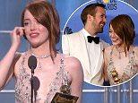 Golden Globes 2017: La La Land's Ryan Gosling dedicates win to Eva Mendes