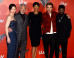 Even A Channel Swap And A Fancy Relaunch Can't Save 'The Voice UK'
