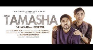 Tamasha – Bohemia