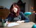 How To Write Your Memoirs And Get Them Published