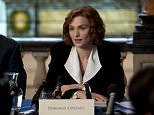 Denial is powerful account of David Irving's libel action