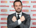 Is Danny Dyer The Doctor Who That We'd All Love To See?