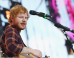 Ed Sheeran And The Art Of Keeping It Simple